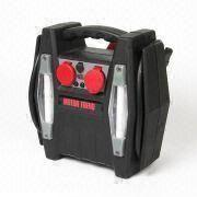 Jump Starter from China (mainland)