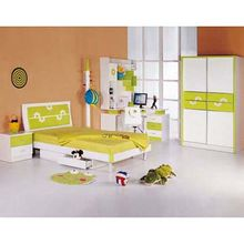 Children's Furniture Manufacturer