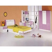 Children's Furniture Manufacturer