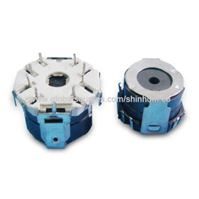 Telecom Transformer from China (mainland)