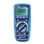 Digital Multimeter Shenzhen Everbest Machinery Industry Co. Ltd