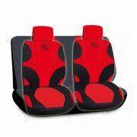 Set Seat Cover Manufacturer