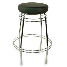 Bar Stool from China (mainland)