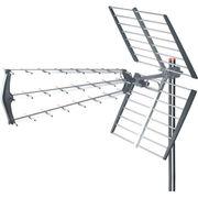 Outdoor TV Antenna from China (mainland)
