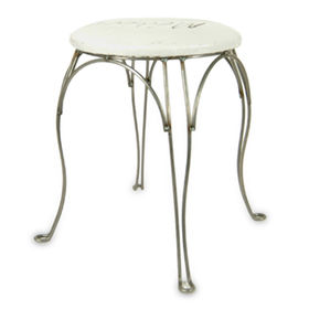 Finesse Stool from China (mainland)