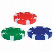 Casino/Poker Chips from China (mainland)