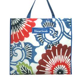 OPP Laminated Non-woven Bag Manufacturer