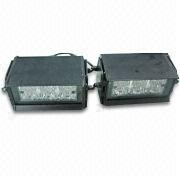 Car Strobe Light Manufacturer