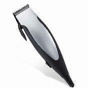 Hair Clipper from China (mainland)
