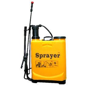 Knapsack Sprayer from China (mainland)