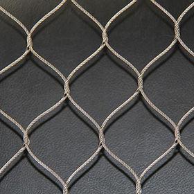 Wire Mesh Manufacturer