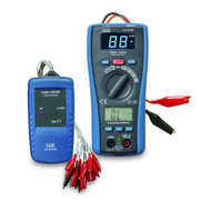 Cable Indentifier and Digital Multimeter from China (mainland)