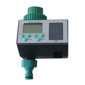 Solar Water Timer from China (mainland)