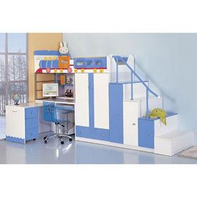 Complex Bed Manufacturer