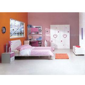 Household Furniture Manufacturer