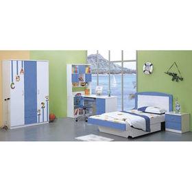 Bed Set Manufacturer