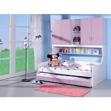 Multi-function Bed from China (mainland)