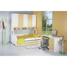 Home Bedroom Furniture from China (mainland)