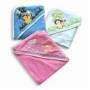 Baby Blankets from China (mainland)