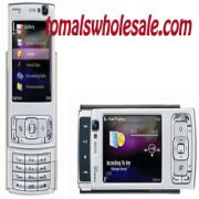 Wholesale FREE DELIVERY ANYWHERE www.tomalswholesale.com slide smart phone bluetooth mp4 mp3, FREE DELIVERY ANYWHERE www.tomalswholesale.com slide smart phone bluetooth mp4 mp3 Wholesalers