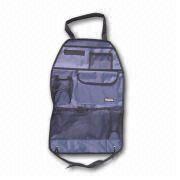China PVC Bag/Super Pocket