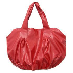 Shoulder Bag from China (mainland)
