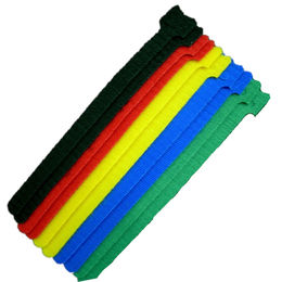 Cable Tie from Taiwan
