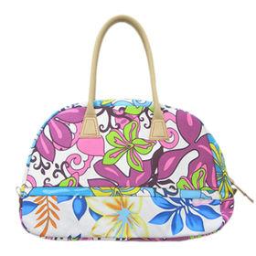 China Handbag