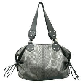 Handbags from China (mainland)