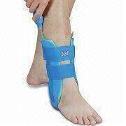 Air Ankle Stirrup Brace Manufacturer