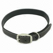 Dog Collar from China (mainland)