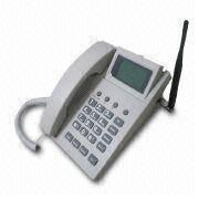 GSM Wireless Phone from China (mainland)