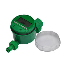 Battery Irrigation Timer from China (mainland)