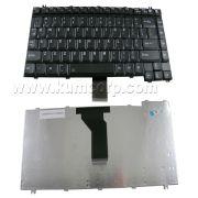 Wholesale Laptop Keyboard Satellite A10 A20, Laptop Keyboard Satellite A10 A20 Wholesalers