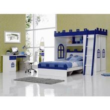 Children's Bedroom Manufacturer