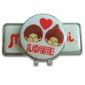 Hat Clips Manufacturer