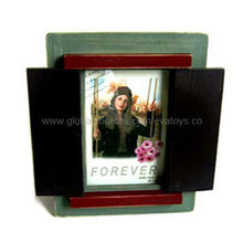 Wooden Decorative Frame Manufacturer