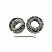 Bearing Kit Manufacturer