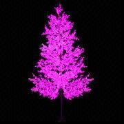 LED Christmas Tree Light from China (mainland)