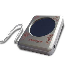 USB Cup Warmer from Hong Kong SAR