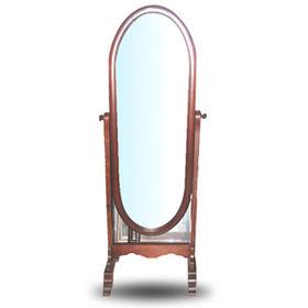 Floor Standing Mirror from China (mainland)