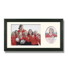 Collage Frame Manufacturer