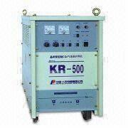 Welding Machine from China (mainland)
