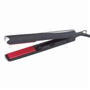 Hair Straightener Manufacturer