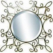 Bathroom Mirror Manufacturer