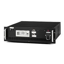 Uninterruptible Power Supply from Taiwan