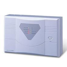 Uniterruptible Power Supply Manufacturer