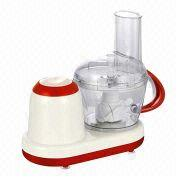 Multifunction Food Processor from China (mainland)