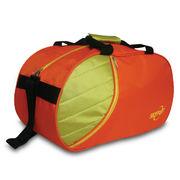 China Sports Bag
