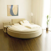 Bed from China (mainland)